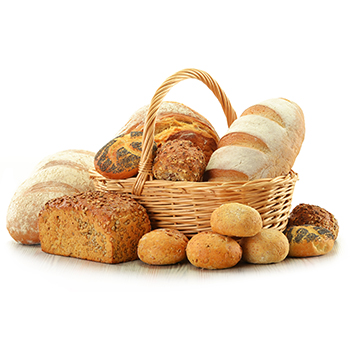 bread_footer