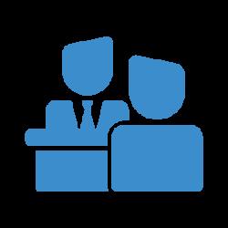 consultation_icon